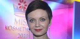 Polska aktorka zmieniła image