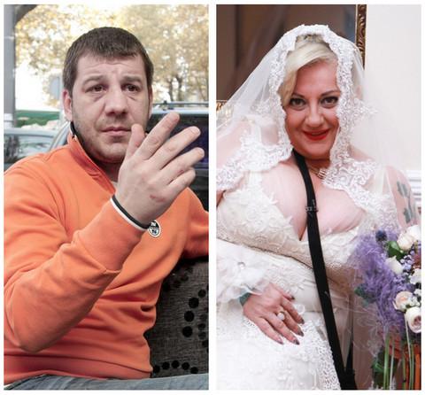 Proveli su godine u rijalitiju... Evo koliko su UKUPNO NOVCA DOSAD zaradili Vesna Rivas i Ivan Marinković!