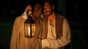 Oscary 2014: filmy o niewolnictwie, kosmosie, AIDS i relacjach w rodzinie