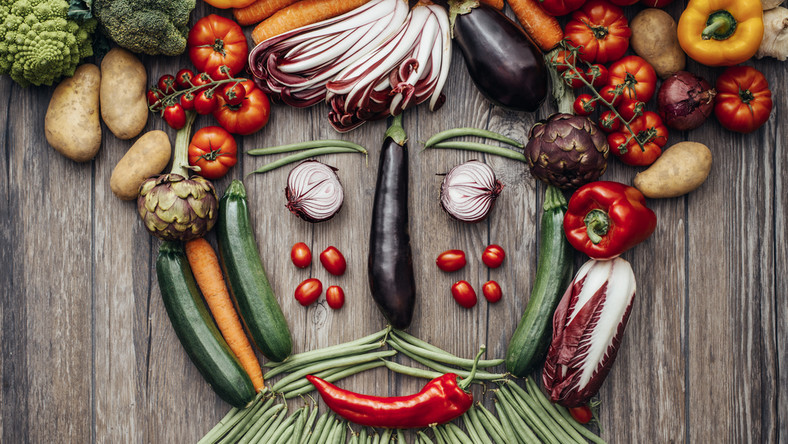 Które szczególnie warto jeść jesienią?