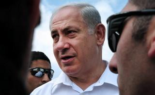 Izrael: Prezydent powierzył Netanjahu misję stworzenia nowego rządu