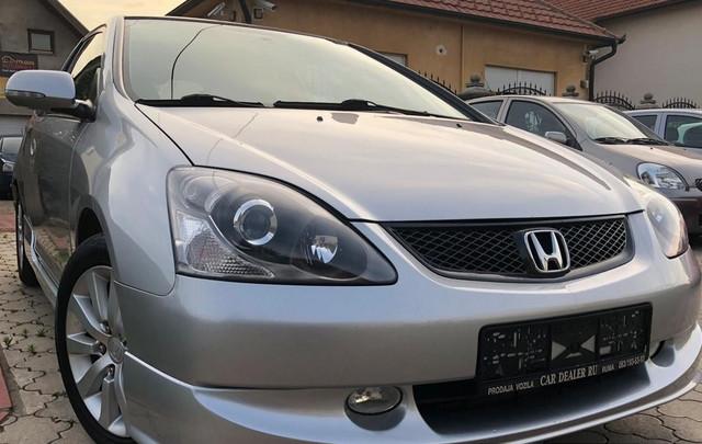 06-Honda-Civic