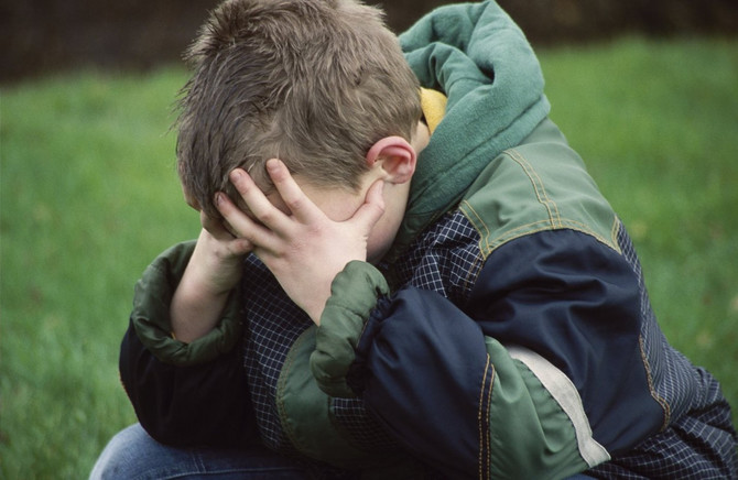 Za petnaset godina stopa samoubistva dece povećala se za 100 odsto