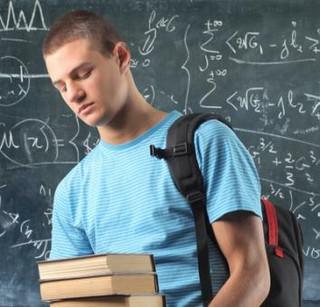 Można dochodzić odszkodowania za nienależyte kształcenie