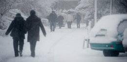 IMGW ostrzega przed siarczystym mrozem i śniegiem. Takiej zimy nie było w Polsce od lat!