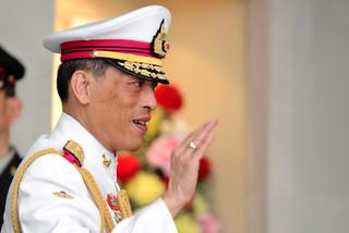 Tajlandia: Facebook na cenzurowanym po publikacji kontrowersyjnego filmu z królem