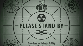 Fallout Shelter teraz już także na Androidzie