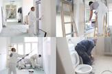 Srce_za_decu_renoviranje_bolnice_vrsac_zavrsni_radovi_vesti_blic_unsafe