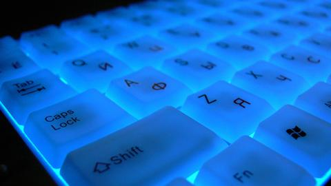 Pracownicy rosyjskiej FSB wraz z dwoma hakerami są oskarżani przez Amerykanów o cyberatak na Yahoo
