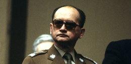 Gmyz o teczkach generała: Jaruzelski? Był zbyt przebiegły