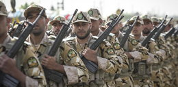 Nie obawiają się konfliktu z USA. Jaki jest potencjał irańskiej armii?