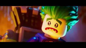 """""""LEGO® BATMAN: FILM"""": polski zwiastun"""