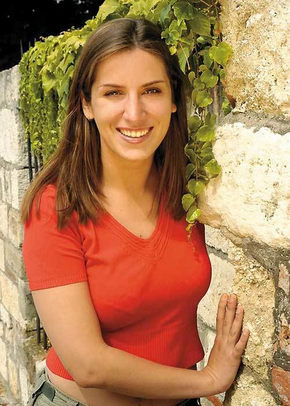 Hana Jovčić