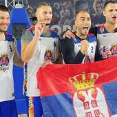 Srpski basketaši ponovo NA KROVU SVETA! Novo odličje za naše majstore, a pobedu u finalu doneo Bulut U POSLEDNJOJ SEKUNDI! /VIDEO/
