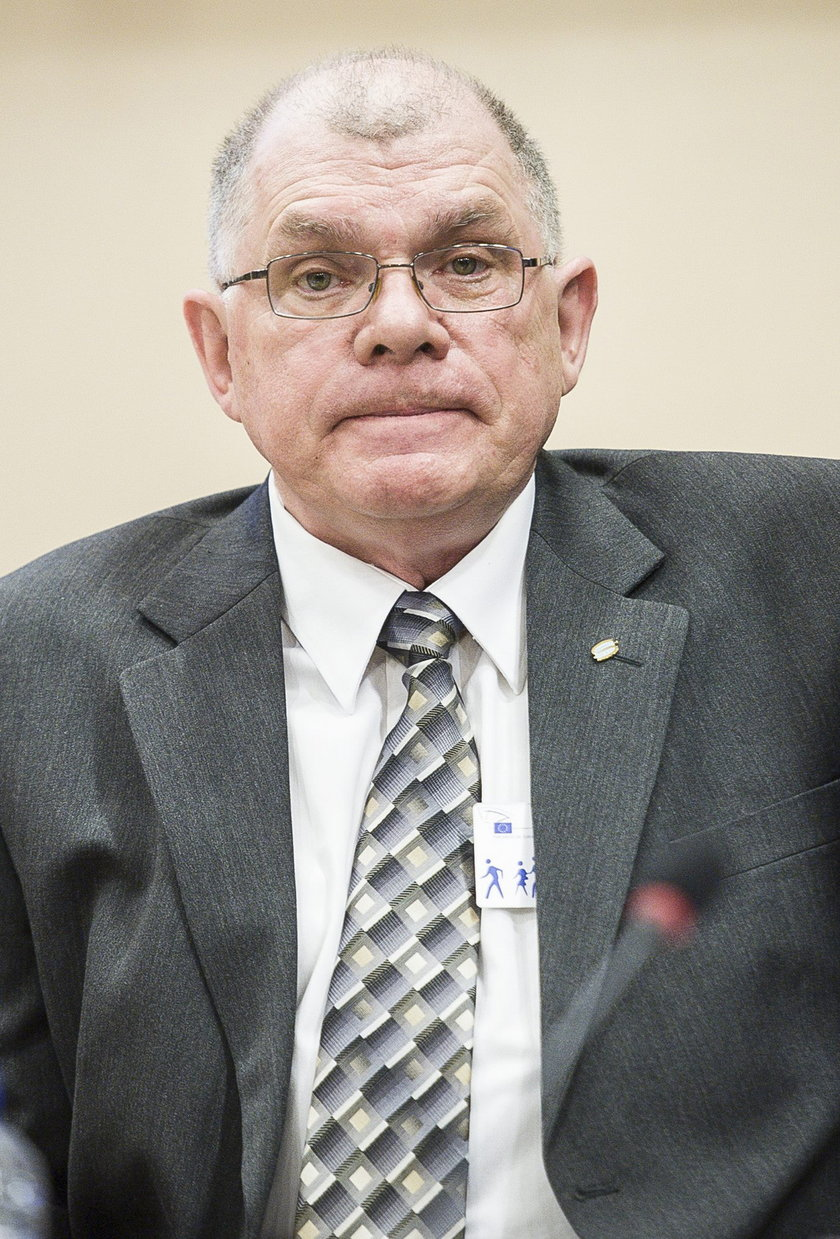 Bogdan Gajewski