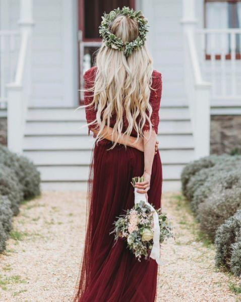 instagram.com/bhldn
