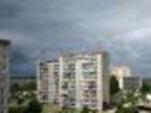 Od 1 stycznia 2019 r. użytkowanie wieczyste do gruntu zabudowanego na cele mieszkaniowe zostanie przekształcone z mocy prawa w prawo własności, a mieszkańcy uiszczą z tego tytułu opłatę przekształceniową – jednorazowo albo w rozłożeniu na 20 lat.