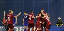 Legia odpocznie przed rewanżem. Ekstraklasa przekłada mecz, żeby pomóc w eliminacjach Ligi Mistrzów