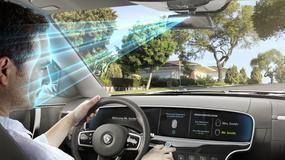Czy samochody podrożeją? Parlament Europejski chce wprowadzić wyższe standardy bezpieczeństwa