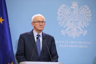 Premier: Minister energii zlecił audyt w spółkach energetycznych