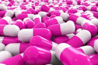 NFZ zwróci pacjentom za leki droższe niż 5 tys. zł?