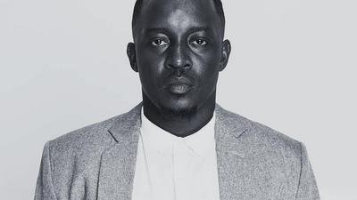 Rapper MI Abaga calls #EndSars movement 'a monumental moment in Nigerian history' in op-ed on Aljazeera