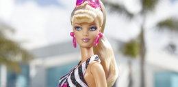 Gdyby Barbie żyła, byłaby kaleką. Dlaczego?