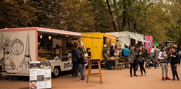 Wielkie święto w warszawskim Parku Szczęśliwickim. Będzie biwak, pokazy taneczne i street food