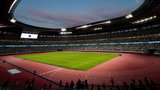 Letnie igrzyska olimpijskie w Tokio bez zagranicznych kibiców