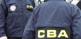 Agenci CBA w stołecznej straży miejskiej. Czego szukają?