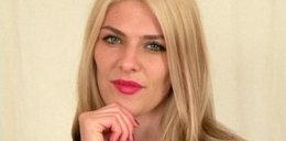 Piękna Polka marzyła o podróży na Marsa