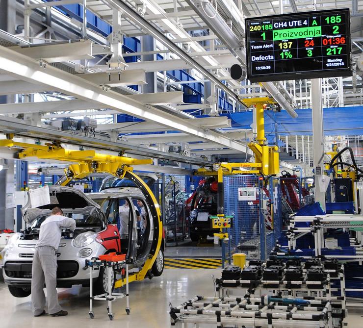 Fiat fabrika01_RAS_foto nebojsa raus