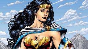 Osobny film o Wonder Woman nie powstanie