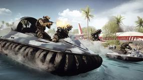 Byli twórcy Battlefielda pracują nad RPG na PC
