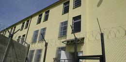 Dlaczego więźniowie uciekają zza krat?