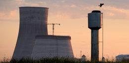 Groźne awarie w elektrowni atomowej niedaleko Białegostoku?