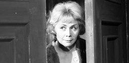 """Aktorka """"Tolka Banana"""" zmarła w zapomnieniu. Wcześniej straciła córkę"""