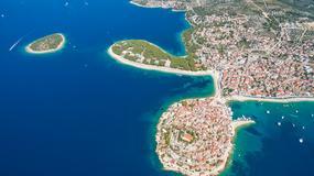 Wyspy Europy - wiesz, do którego kraju należą? [QUIZ]