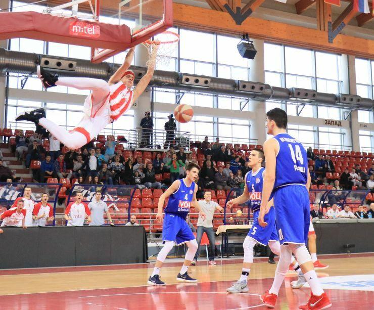 Nemanja Popovic Foto ABA liga (1)