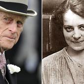 """JA SAM ANASTASIJA ROMANOV"" Kako je britanski princ Filip pomogao da se raskrinka LAŽNA RUSKA PRINCEZA"