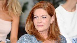 """Katarzyna Dowbor przyznaje, że jest """"słabą"""" teściową dla Joanny Koroniewskiej. Dlaczego?"""