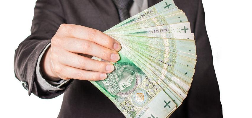 Ile przeciętny Polak ma oszczędności? Sprawdź, czy więcej od ciebie