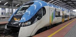 Będą nowe połączenia na kolei