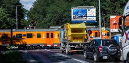 Zrobią wiadukty kolejowe
