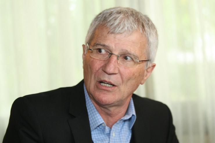 Zoran Filipović