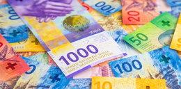 Kredyty we frankach. PKO odpowiada, co z ugodami po dymisji prezesa