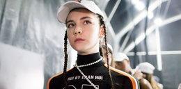 14-letnia modelka nie zmarła z wycieńczenia? Nowy, szokujący trop