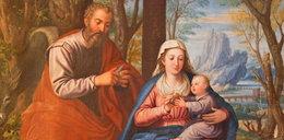 Ważne dni dla pracujących i rodzin. Rusza Nowenna do św. Józefa