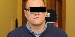 Pijak zabił 6 osób, potem całował się z dziewczyną