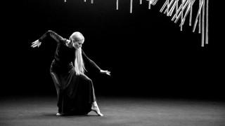 """Halina Mlynkova: """"Artysta powinien odkrywać w ludziach pokłady wyobraźni"""""""